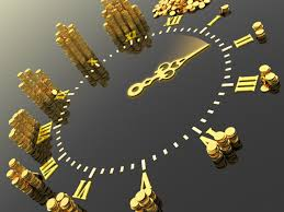 Time is Money is a very popular quote but true nevertheless and CDC teaches how to value and manage both.