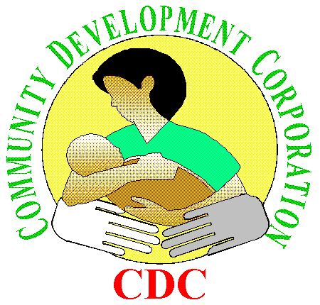Community Development Corporation (CDC)
