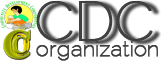 CDCorg Sporting, Health & Fitness Sport CAP Programmes