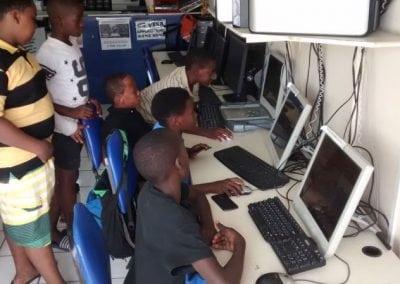 computer_skills_1